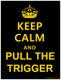 keep_calm_and_pull_the_trigger