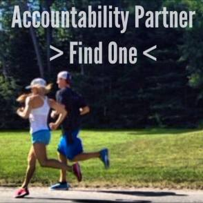 report card accountability partner